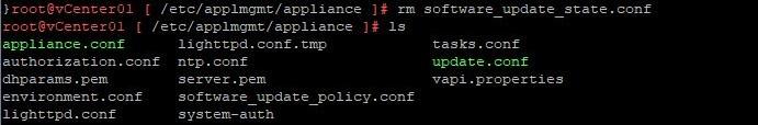 VCSA_Update_Error_1c